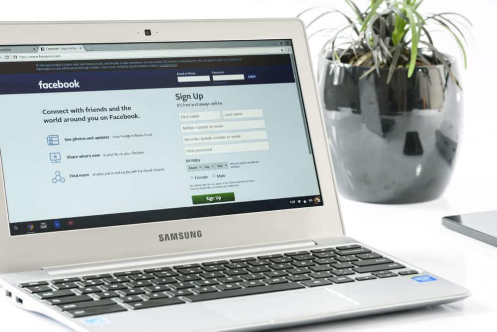 Verlieren zu profilbild likes facebook ohne ändern Titelbild Facebook